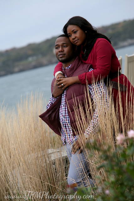 ypm_photography-engagement-portraits_0041