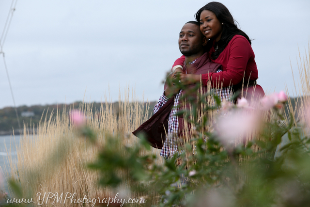 ypm_photography-engagement-portraits_0042