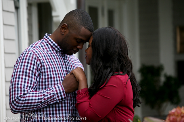ypm_photography-engagement-portraits_0044