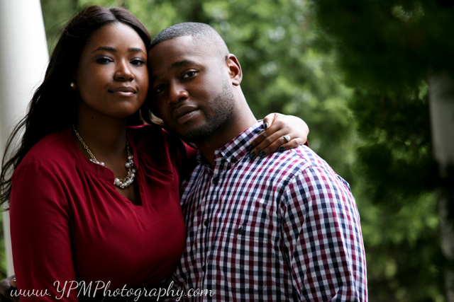ypm_photography-engagement-portraits_0046