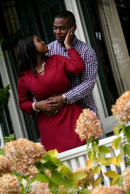 ypm_photography-engagement-portraits_0048