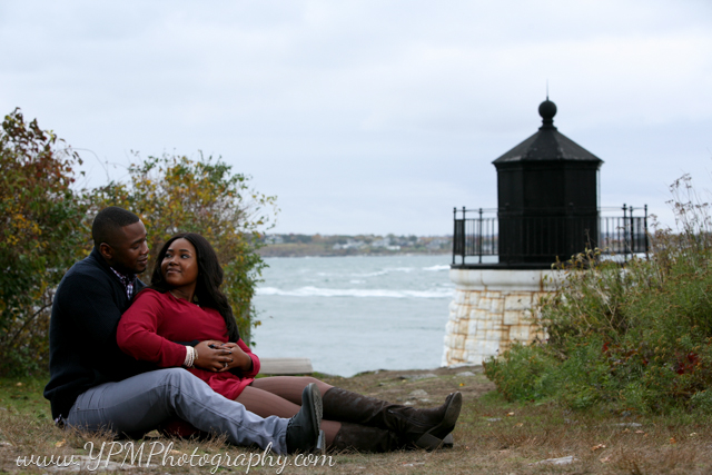 ypm_photography-engagement-portraits_0049