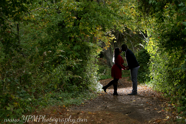ypm_photography-engagement-portraits_0052