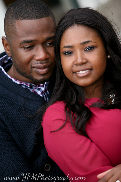 ypm_photography-engagement-portraits_0054