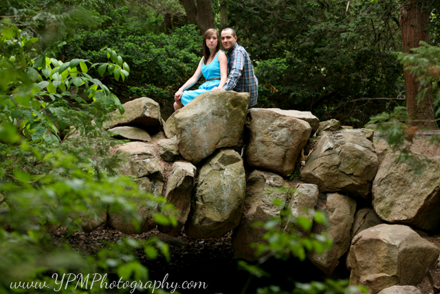 ypm_photography-engagement-portraits_0056