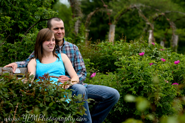 ypm_photography-engagement-portraits_0057