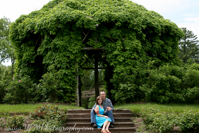 ypm_photography-engagement-portraits_0058