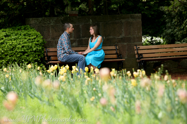 ypm_photography-engagement-portraits_0059