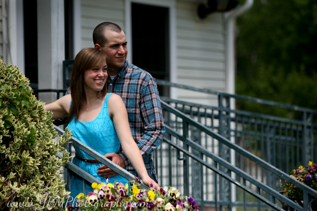 ypm_photography-engagement-portraits_0060