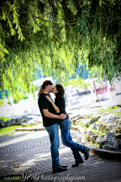 ypm_photography-engagement-portraits_0065