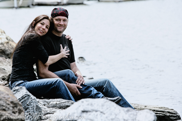 ypm_photography-engagement-portraits_0071