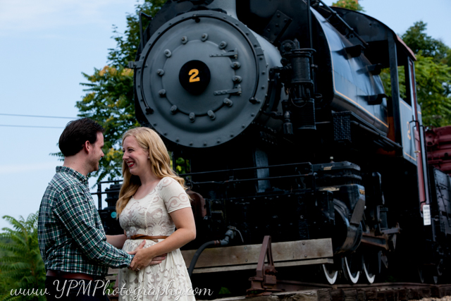 ypm_photography-engagement-portraits_0073