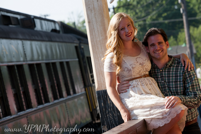 ypm_photography-engagement-portraits_0075