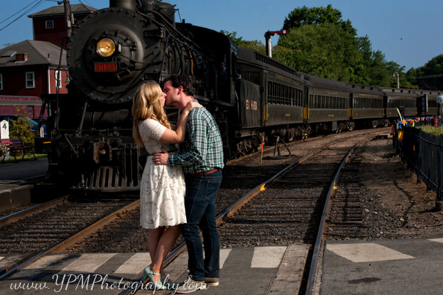ypm_photography-engagement-portraits_0077