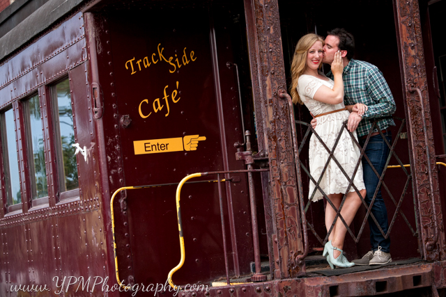 ypm_photography-engagement-portraits_0081