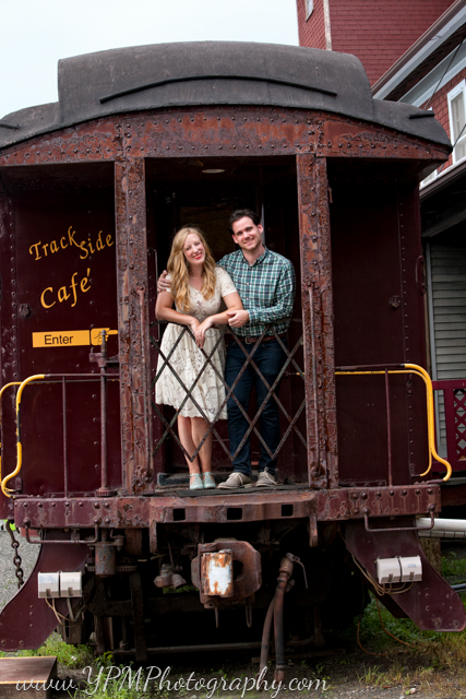 ypm_photography-engagement-portraits_0082