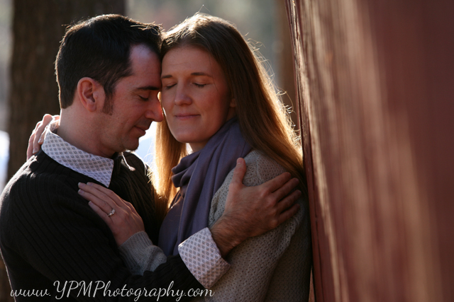 ypm_photography-engagement-portraits_0087