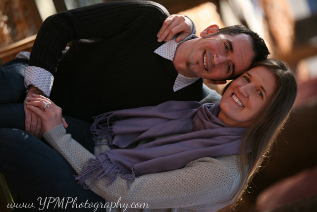 ypm_photography-engagement-portraits_0088