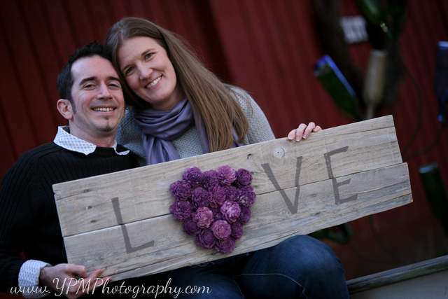 ypm_photography-engagement-portraits_0089