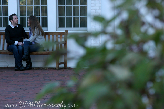 ypm_photography-engagement-portraits_0093