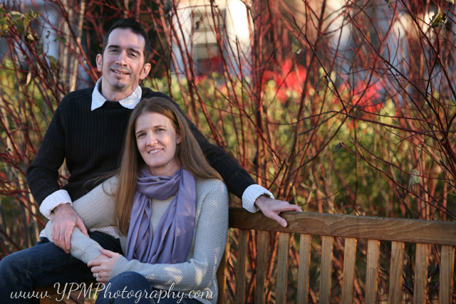 ypm_photography-engagement-portraits_0094