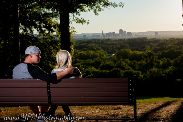 ypm_photography-engagement-portraits_0096