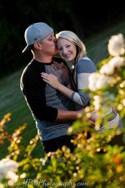 ypm_photography-engagement-portraits_0097