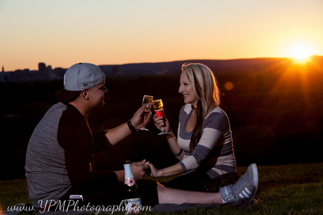 ypm_photography-engagement-portraits_0100