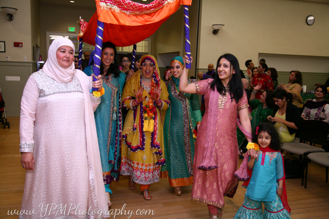 ypm-photography-indian-wedding-wethersfield-ct_01