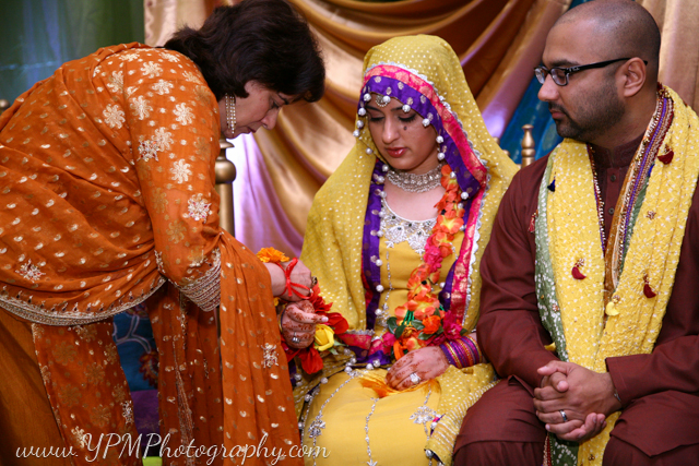 ypm-photography-indian-wedding-wethersfield-ct_04