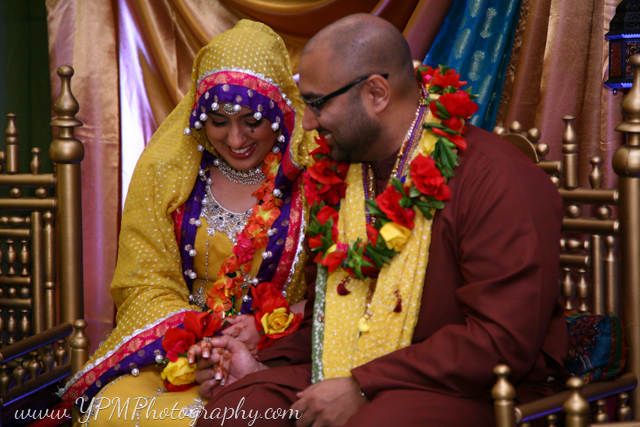 ypm-photography-indian-wedding-wethersfield-ct_05