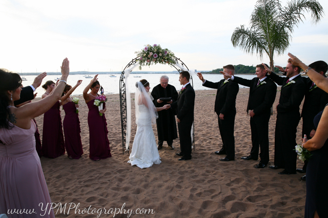 ypm-photography-beach-wedding-anthonys-oceanview_09