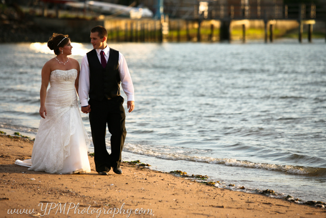 ypm-photography-beach-wedding-anthonys-oceanview_13