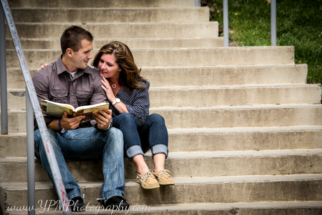 ypm-photography-engagement-new-haven_01