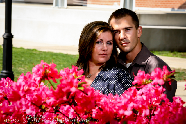 ypm-photography-engagement-new-haven_04