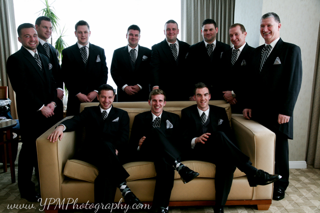 ypm-photography-wedding-mohegan-sun-casino_01
