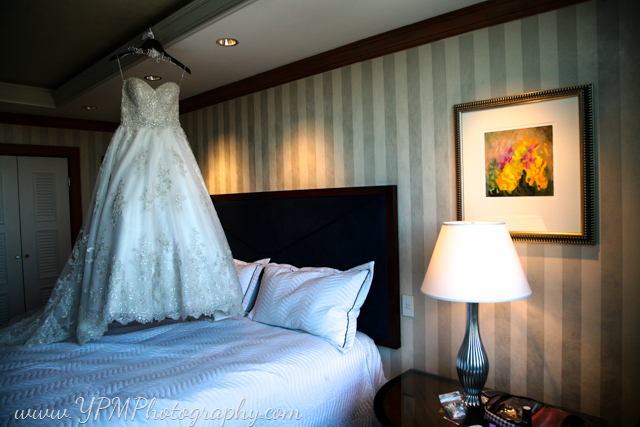 ypm-photography-wedding-mohegan-sun-casino_04