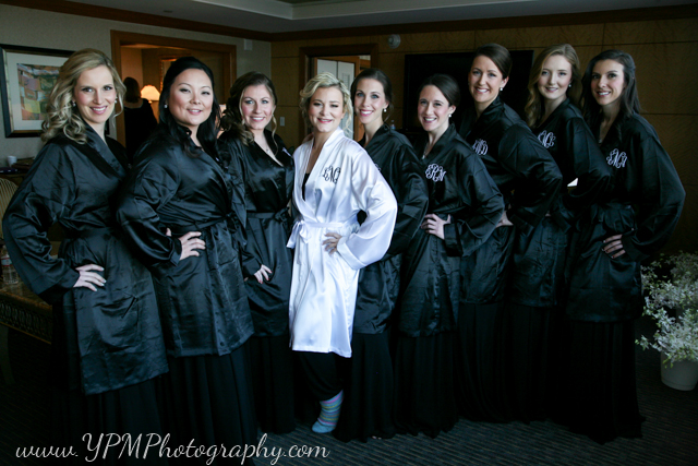 ypm-photography-wedding-mohegan-sun-casino_05