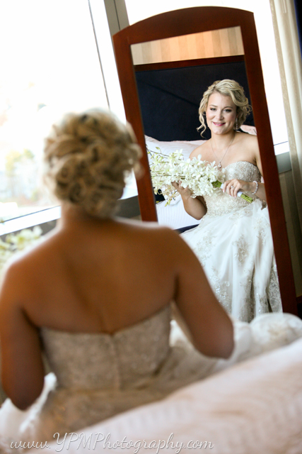 ypm-photography-wedding-mohegan-sun-casino_09