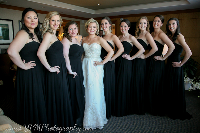 ypm-photography-wedding-mohegan-sun-casino_10