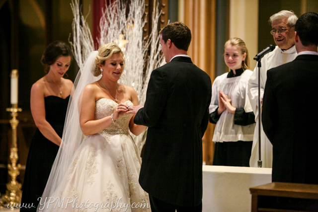 ypm-photography-wedding-mohegan-sun-casino_14