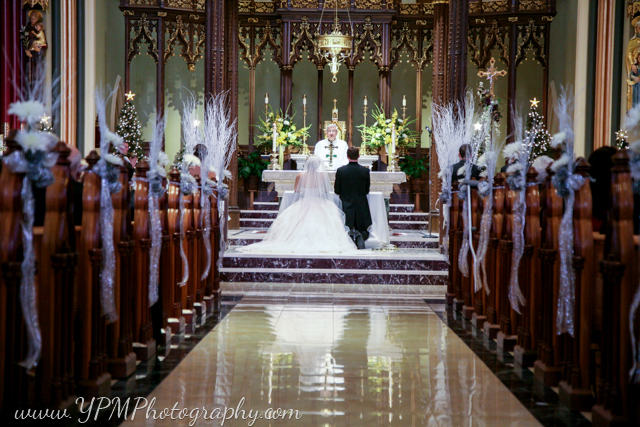 ypm-photography-wedding-mohegan-sun-casino_18