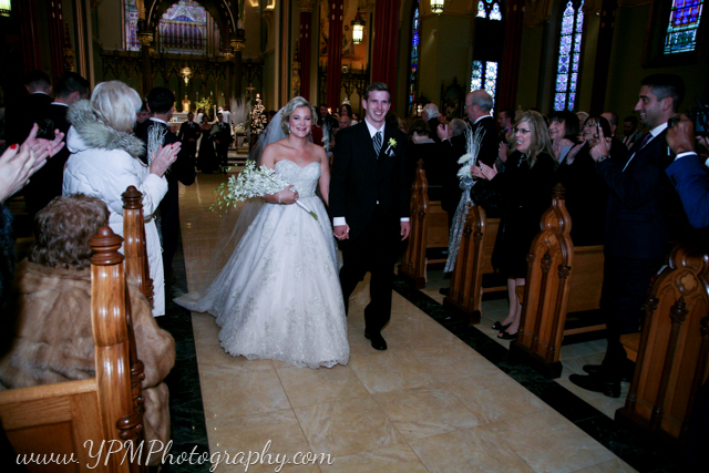 ypm-photography-wedding-mohegan-sun-casino_20
