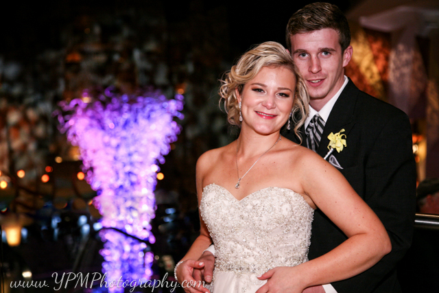 ypm-photography-wedding-mohegan-sun-casino_25