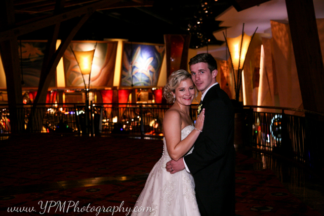 ypm-photography-wedding-mohegan-sun-casino_28