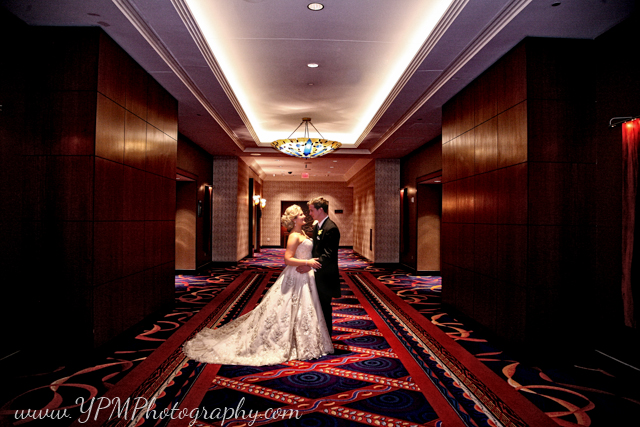 ypm-photography-wedding-mohegan-sun-casino_31