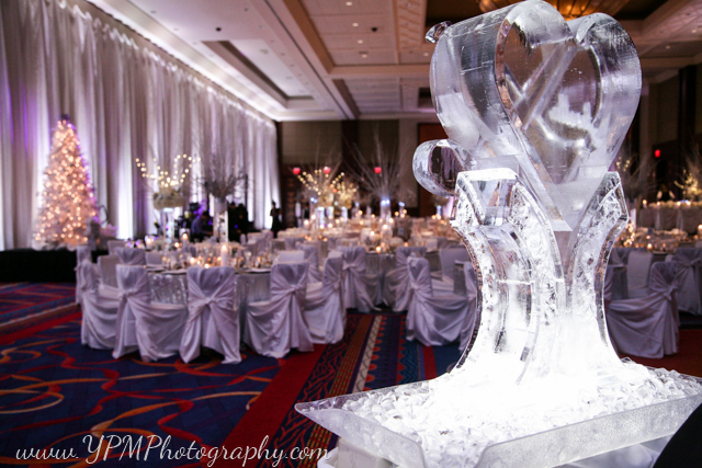 ypm-photography-wedding-mohegan-sun-casino_32