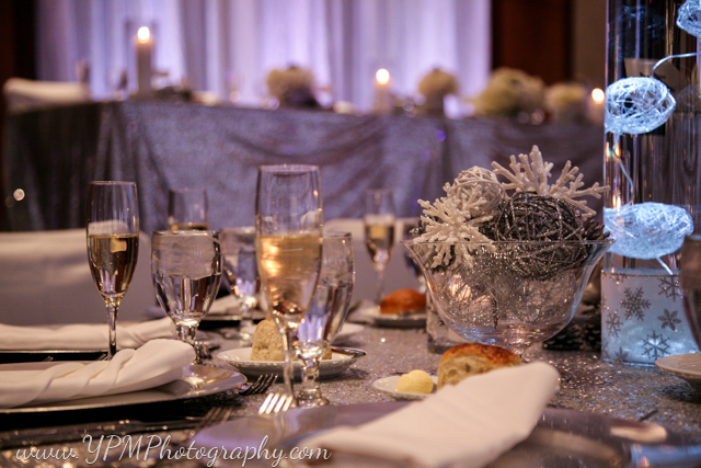 ypm-photography-wedding-mohegan-sun-casino_36
