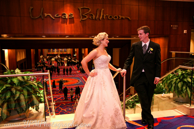ypm-photography-wedding-mohegan-sun-casino_39