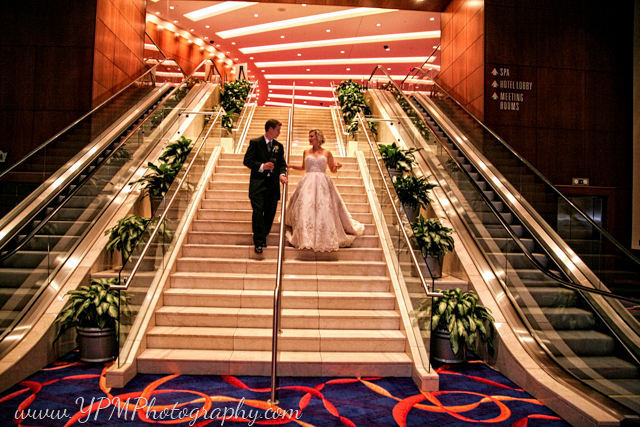 ypm-photography-wedding-mohegan-sun-casino_40